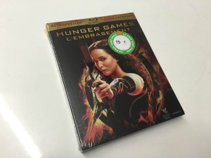 hunger games l embrassement france (1)