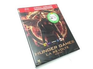 hunger games la revolte (1)