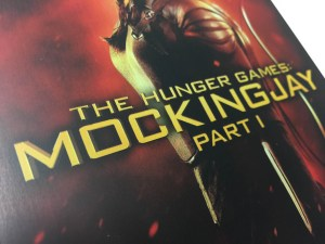 hunger games mockingjay steelbook (3)