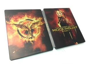 hunger games mockingjay steelbook (4)