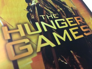 hunger games steelbook (3)