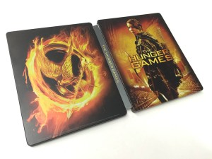 hunger games steelbook (5)