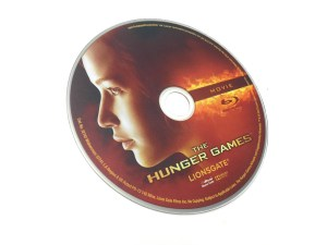 hunger games steelbook (7)