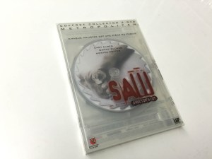 saw dvd (1)
