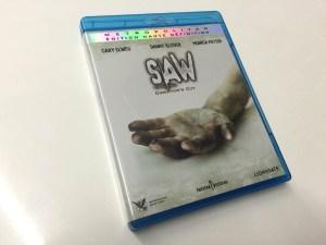 saw france (2)