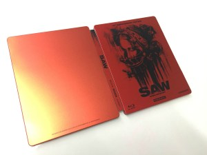 saw steelbook (4)