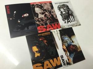 saw steelbook (8)