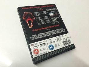 scream steelbook (2)