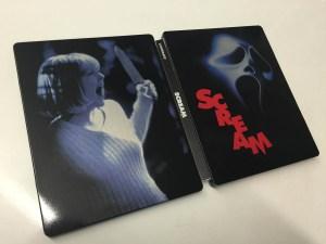 scream steelbook (3)