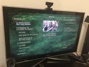 the hobbit battle of five armies steelbook (11)