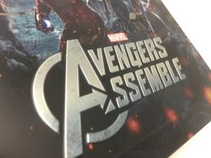 avengers assemble steelbook lenticular (4)