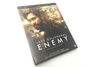 enemy france (3)