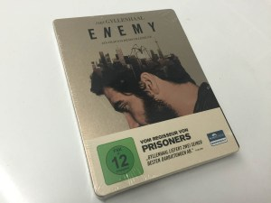 enemy steelbook german (2)