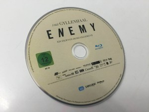 enemy steelbook german (6)