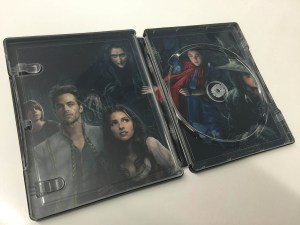 into the woods steelbook (6)
