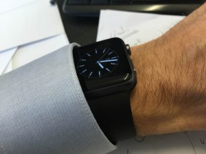 apple watch sport (15)