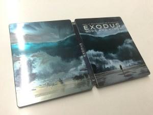 exodus steelbook france (5)