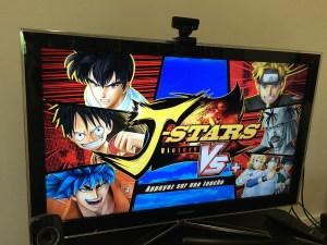 j-stars victory vs+ (12)