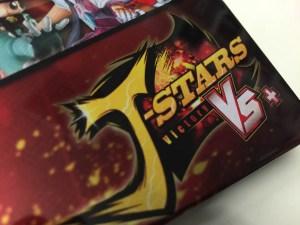 j-stars victory vs+ (8)