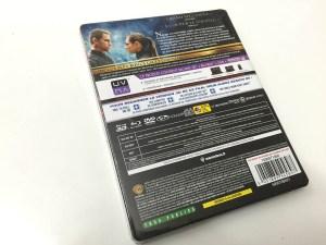 jupiter le destin de l univers steelbook 3d (2)