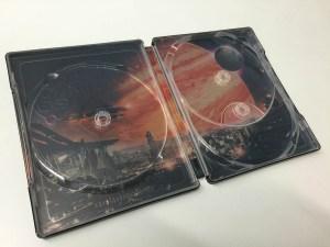 jupiter le destin de l univers steelbook 3d (5)