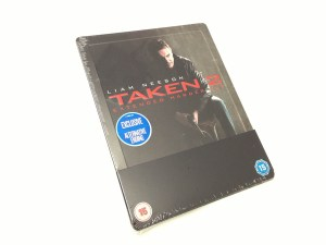 taken 2 steelbook uk (2)