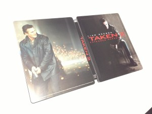 taken 2 steelbook uk (4)