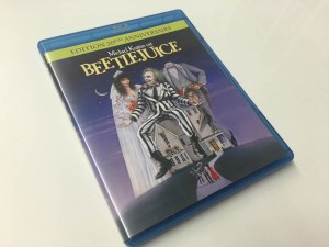 beetlejuice amaray (1)