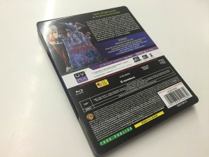 beetlejuice steelbook france (2)