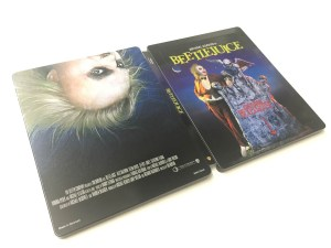 beetlejuice steelbook france (4)