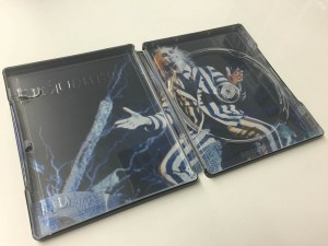 beetlejuice steelbook france (5)