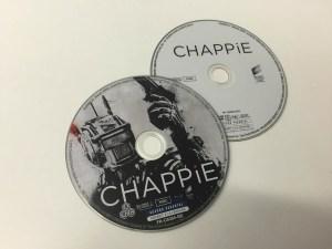 chappie steelbook france (7)