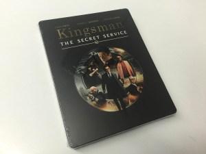 kingsman steelbook italian (4)