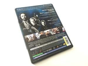 rogue cut x-men steelbook (2)