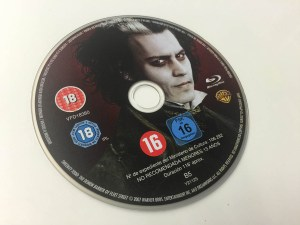 sweeney todd steelbook france (1)