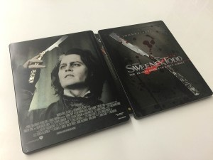 sweeney todd steelbook france (5)