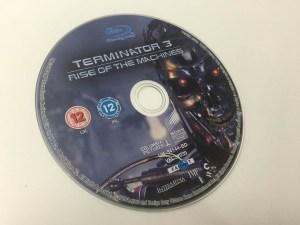 terminator 3 steelbook (7)