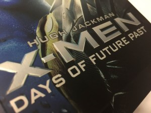 x-men czech steelbook (3)