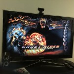 ghost rider - spirit of vengeance 3D (1)