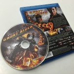 ghost rider - spirit of vengeance 3D (3)