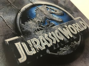 jurassic world steelbook france (3)