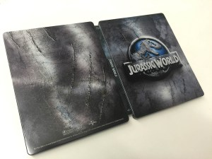 jurassic world steelbook france (4)