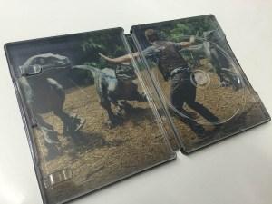 jurassic world steelbook france (5)