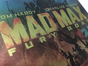 mad max fury road 3d steelbook france (4)