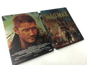 mad max fury road 3d steelbook france (5)