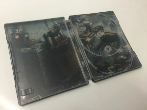 san andreas 3d steelbook france (5)