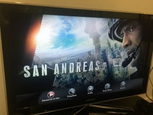 san andreas 3d steelbook france (8)