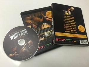 whiplash france (1)