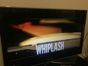 whiplash france (2)