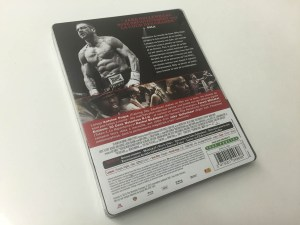 southpaw la rage au ventre steelbook france (3)